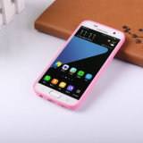 voor Geval van de Telefoon van de Cel van de Dekking van het Patroon van de Douane van Samsung van iPhone het Mobiele
