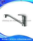 Singolo rubinetto Vkf-001 del dispersore di cucina della leva di alta qualità