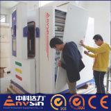 Оборудование для испытаний коробок холодного и термально удара 2