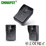 Digital-Türklingel IP-videowechselsprechanlage WiFi Tür-Telefon Pst-WiFi001A