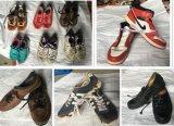 도매업자 (FCD-005)가 초침 가죽 신발에 의하여, 이용한 Mens 구두를 신긴다