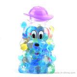 Il cristallo di Franck borda le bevande rinfrescanti della casa dell'aria del gel/la bevanda rinfrescante aria dell'automobile