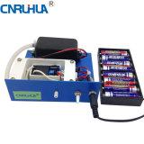 Lo nuevo generador de ozono Diseño precio de menor Médico Mini