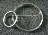 Buon ferro molle delle guarnizioni Ss304 Ss316L della giuntura dell'anello di Rtj di qualità (GUARNIZIONI di SUNWELL)