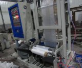 De mini PE van het Type Machine van de Uitdrijving van de Film (SJ50-500)