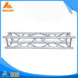 AluminiumLighting Truss, Truss System, Truss Roof für Sale (CS30)