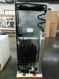 販売のための吸収LPGのガス冷却装置