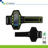 Laufende Sport-Armbinde für Mobile