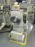 Type en porte-à-faux machine de vrillage simple (QF-800/QF-1000)