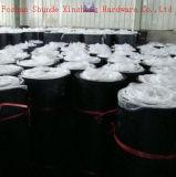 Folha de borracha (quente) da qualidade SBR de Hight para a venda (1.5mm-20mm)