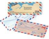 """Подарка напечатанного Wingspan цветом бальзы летания плоскости выдвиженческого 8 """""""