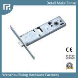 Corps en bois magnétique Rxb02 de serrure de porte de mortaise de porte