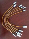 Китайские фабрики для кабеля данным по ковбоя Smartphones