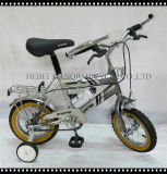 China Supply Children Bike mit Cer CCC en Certificate