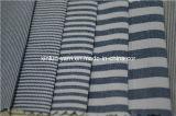 100%Polyester украшают ткань софы самомоднейшую для драпирования