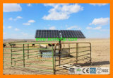 1000W-2000W van Grid Solar Water Pump