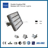 80W ~ 240W Ts2c Doppio-Coupling IP68 Modular LED Tunnel Lighting