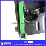 Fabricante de acero a medida de los neumáticos de almacenamiento para apilar