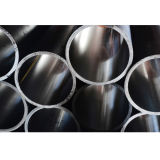 Hydraulic Cilindro Honing Pipe