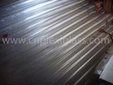 A câmara de ar acrílica/moldou a câmara de ar acrílica/tubulação acrílica/câmara de ar acrílica expulsa/tubulação acrílica