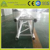 Fascio di alluminio della fase di attività dello zipolo di Manufacyurer di illuminazione del fascio di prestazione chiara mobile cinese di disegno