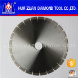 300mm Very Sharp Granite Cutting Disc