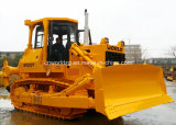 Saleのための中国Made World Brand Crawler Dozers