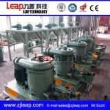 Powder Superfine Grinding Mill, Pulverizer, Grinder per Pet /PVC /PE/PBT/PC
