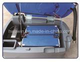 عمليّة ركوب على كهربائيّة أرضيّة جهاز غسل آلة ([هو-إكس6])