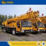 Guindaste do caminhão do tipo 25tons de Qy25k-II Xcm/guindaste móvel hidráulico