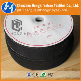 Kundenspezifisches Lovely Hook und Loop Velcro Ht Tape