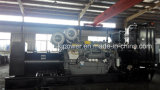 800kVA Power Generation com Perkins Diesel Engine