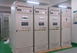 同期Generator ProtectionおよびControl Panel
