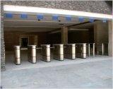 De Barrière van het Wapen van de daling voor de Gehandicapten