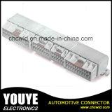 Fil automobile de Ket Mg641339 (A) ECU 76p pour embarquer le connecteur
