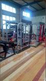 De Apparatuur van de geschiktheid, de Apparatuur van de Gymnastiek--Maximum Smith (KK05)