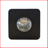 Bester Qualitäts126w PFEILER LED wachsen hell für Garten/Innen-/Gewächshaus
