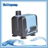 Горячее Sell 12 Volt AC/DC Table Fountain Small Water Pump 6W (HL-350)
