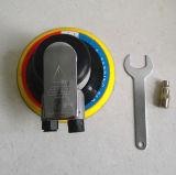 "6 "" Alumium Body Orbit Sander (senza vuoto)"