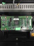 Doppelte Schicht CCD-Tee-optische Farben-sortierende Maschine
