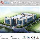 Цена машины дуновения Yaova полуавтоматное отливая в форму/машины дуновения отливая в форму
