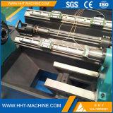Lathe CNC хоббиа металла Tck-45L дешево миниый автоматический для сбывания