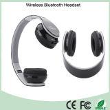 Disturbo che annulla la radio stereo di Bluetooth della cuffia (BT-688)