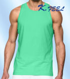 Gym all'ingrosso Highquality Stringer Tank Top dalla Cina Supplier
