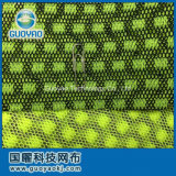 Ufficio Furniture e Shoes Knitted Mesh Fabric