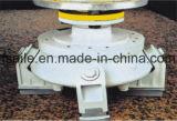 Шлифовальные Блок Алмазный Смола-Бонд Fickert Абразивный (T140)