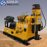 水Well Hammer Drilling Rigs、およびHydraulic Borehole Equipment
