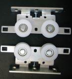 Консервооткрыватель строба системы контроля допуска электрический сползая автоматический