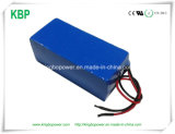 12V Mechanical Equipment 리튬 Ion Battery Pack