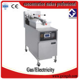 Pfg- 600L Kitchen Equipment (CER-ISO) chinesisches Manufacturer